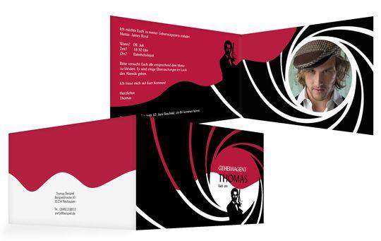 Motiv-DS12001719-Party-Einladung