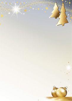 Weihnachtsschimmer